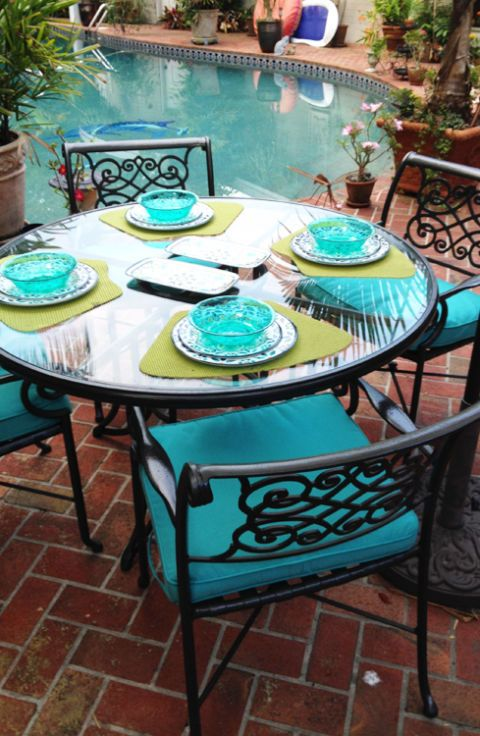 Outdoor Furniture Rustoleum Renovation Projects Diy Home