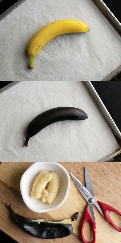 12 Smart Baking Hacks