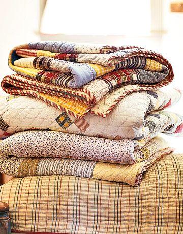 Country Living Classics : country living quilt - Adamdwight.com