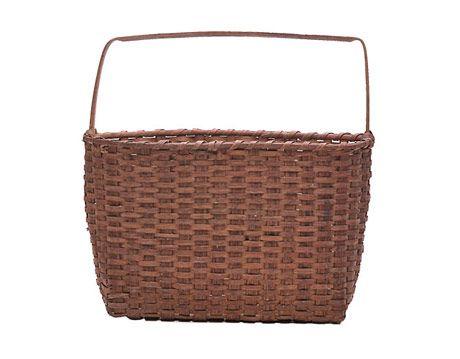 splint market basket