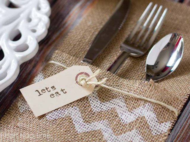 40+ Thanksgiving Table Settings   Thanksgiving Tablescapes U0026 Decoration  Ideas