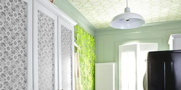 laundry room decor ideas - design for laundry rooms