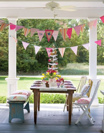 50 Best Baby Shower Ideas For Boys And Girls Baby Shower Food And Decorations,Dont Buy A House In 2017