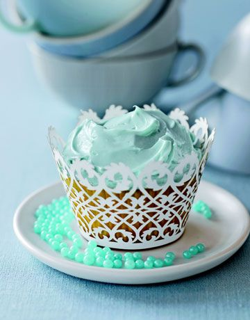 44 Baby Shower Ideas For Boys And Girls Baby Shower Food And