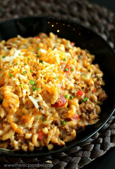 44 best ground beef recipes dinner ideas with ground beef forumfinder
