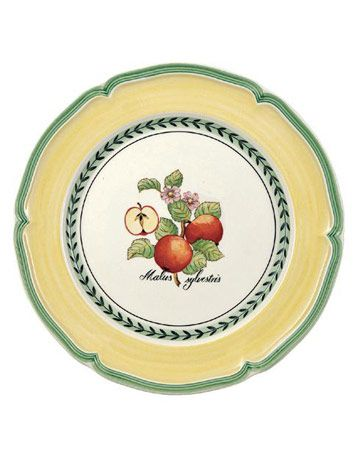 We surveyed six top companies to find out which dinnerware patterns are most popular with customers across the country.  sc 1 st  Country Living Magazine & Best Selling China Plates - Fine China Dinner Plates