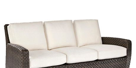 Awesome Living Room Couches Sofas Couches Dailytribune Chair Design For Home Dailytribuneorg