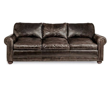 Living Room Couches - Sofas Couches