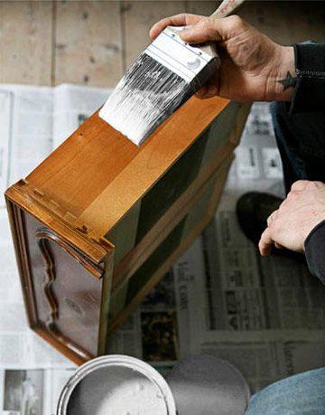 prime dresser drawer