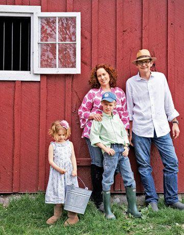 orloff family
