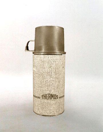 original thermos