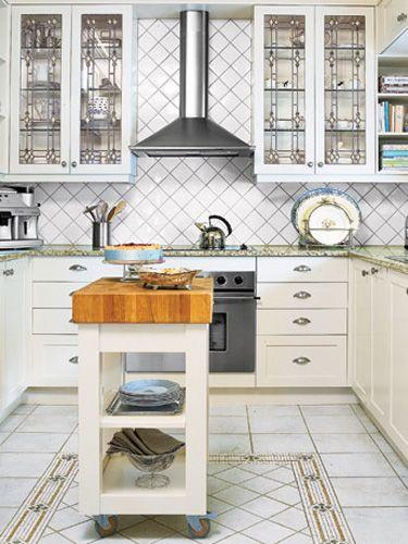 Colored Soapstone Countertops Kitchen Tile Back on colored marble countertops, colored glass countertops, colored quartz countertops,