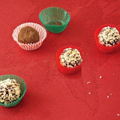 truffles-recipe-1209-de.jpg