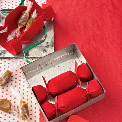 caramels-recipe-1209-de.jpg