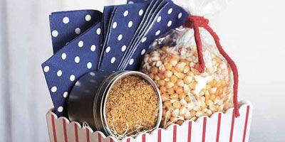 coconut curry popcorn seasoning recipe. Black Bedroom Furniture Sets. Home Design Ideas