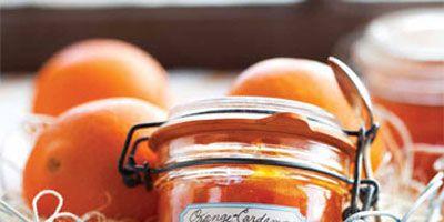 orange cardamom marmalade recipe. Black Bedroom Furniture Sets. Home Design Ideas