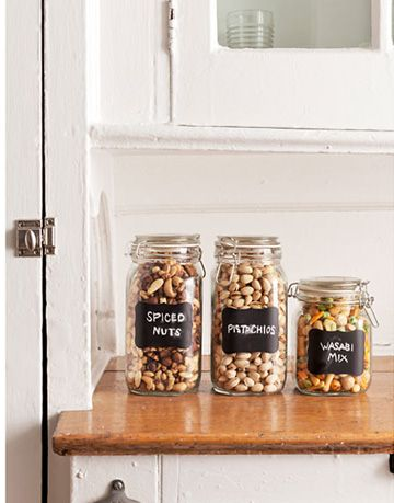 Food, Mason jar, Food storage containers, Sweetness, Confectionery, Candy, Home accessories, Preserved food, Produce, Cookie jar,