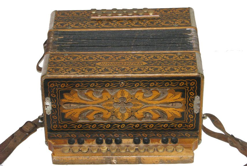 - What Is My Antique Worth - Antique Appraisal