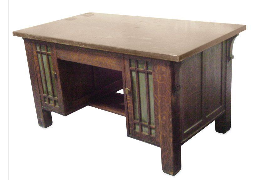 Saginaw Furniture Company History Ideas