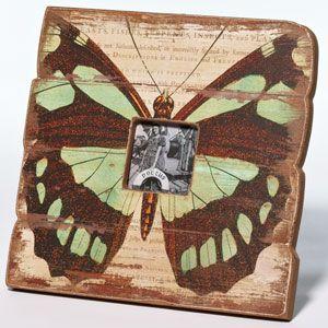 0611-butterfly-frame-s2.jpg