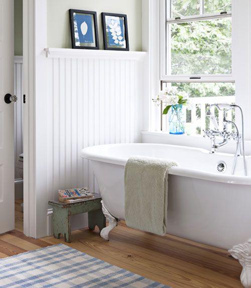 100 Best Bathroom Decorating Ideas - Decor & Design Inspirations for Bathrooms