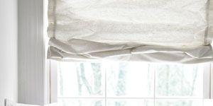 0511-pillow-shams-de.jpg