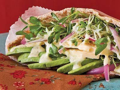 80 easy vegetarian dinner recipes best vegetarian meal ideas 80 easy vegetarian dinner recipes best vegetarian meal ideas country living forumfinder Gallery
