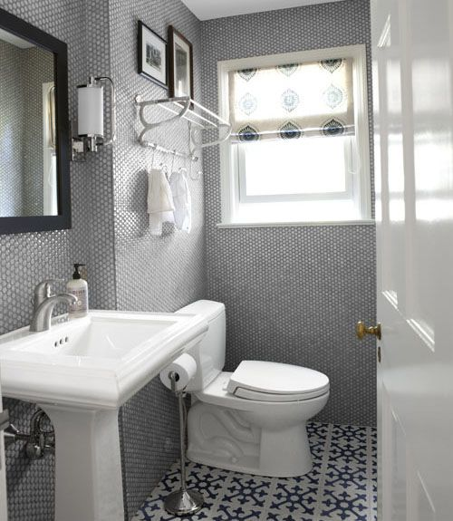 11 bathroom makeovers pictures and ideas for bathroom makeovers - Bathroom Makeovers