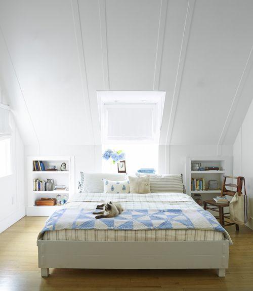 cottage bedroom design. Cottage Bedroom Design D