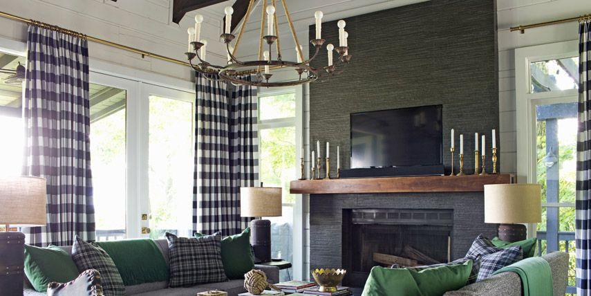 Living Room Find Great Design