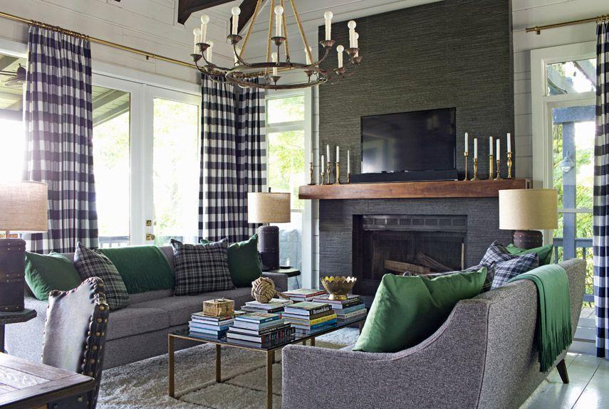 Living Room. Find Great Design Ideas ...