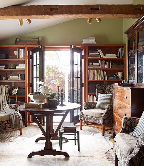 100 Living Room Decorating Ideas Design Photos Of Family Rooms,Home Decorative Items Online India