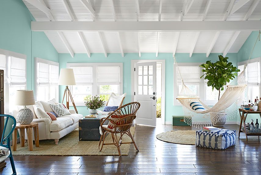 100+ Living Room Decorating Ideas - Design Photos of Family Rooms