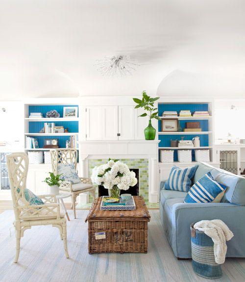 100 living room decorating ideas design photos of family rooms - Interior Design Living Room Classic