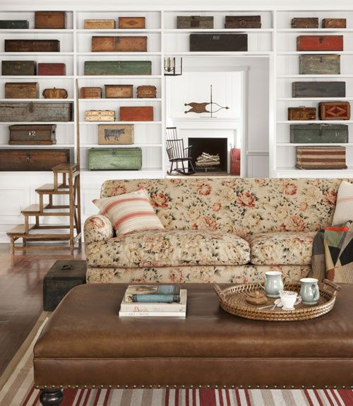 Living Room With Brown Couch 100 living room decorating ideas design photos of family rooms sisterspd