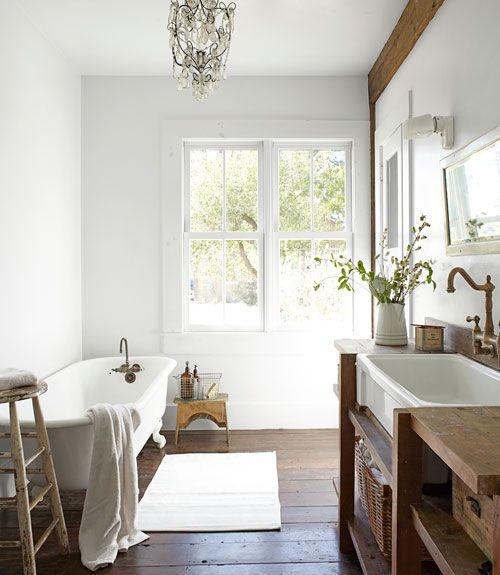 100 best bathroom decorating ideas decor design inspirations for rh countryliving com