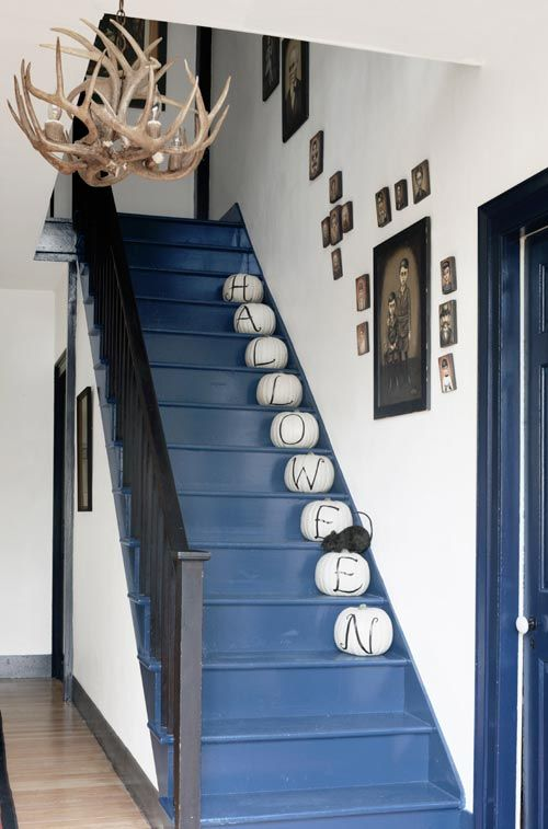 Beautiful Decorating Staircases Pictures - Davescustomsheetmetal ...