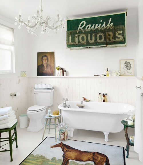 Best Bathroom Decorating Ideas Decor Design Inspirations For Bathrooms