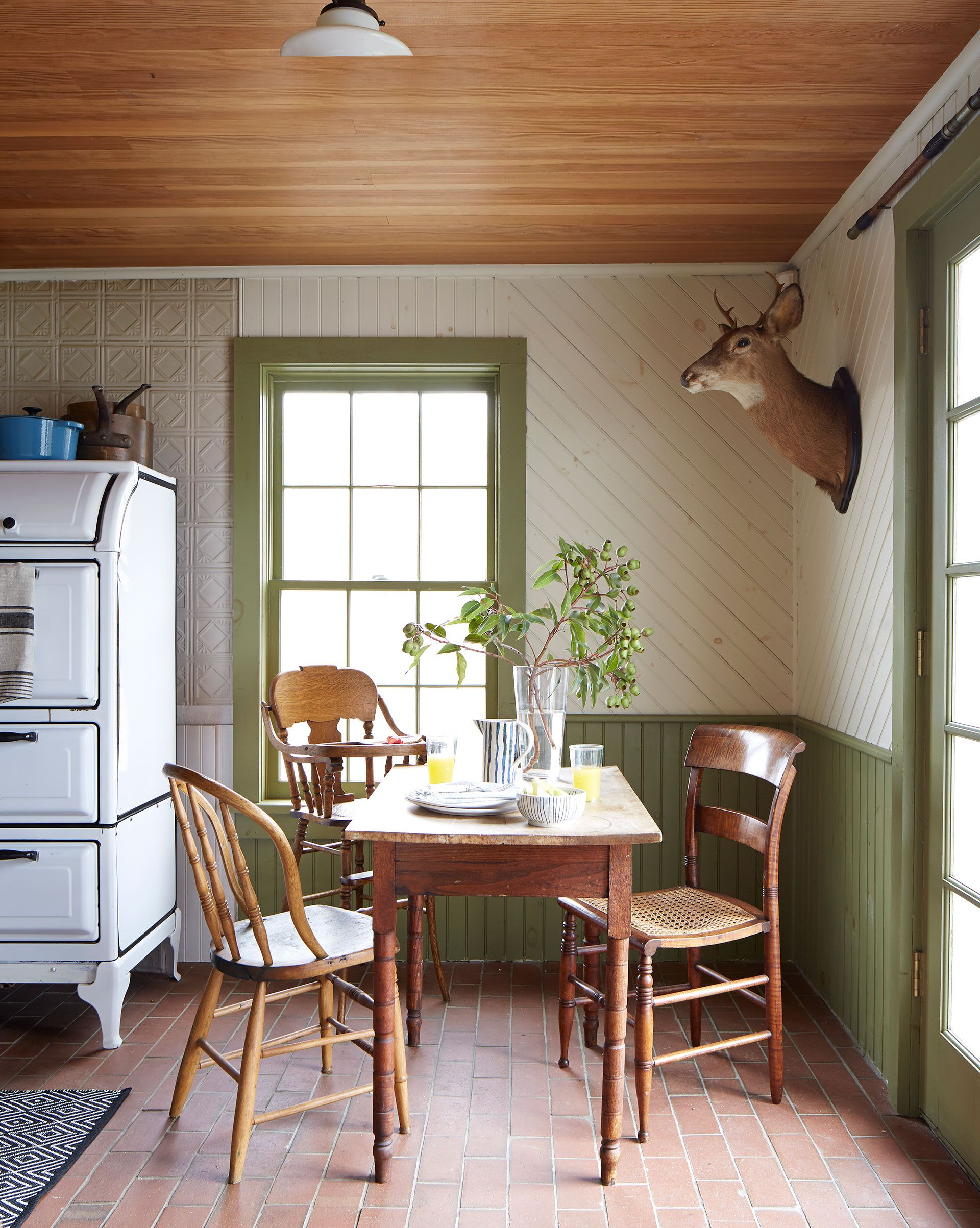 85 Best Dining Room Decorating Ideas Country Dining Room Decor
