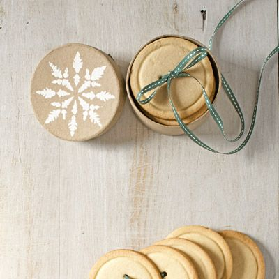 Classic Christmas Cookie Recipes