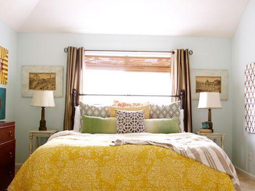 target threshold bedding handmade home
