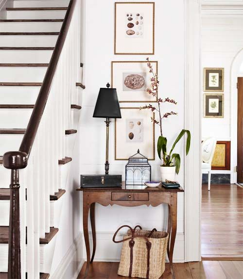 entryway ideas how to decorate your entryway