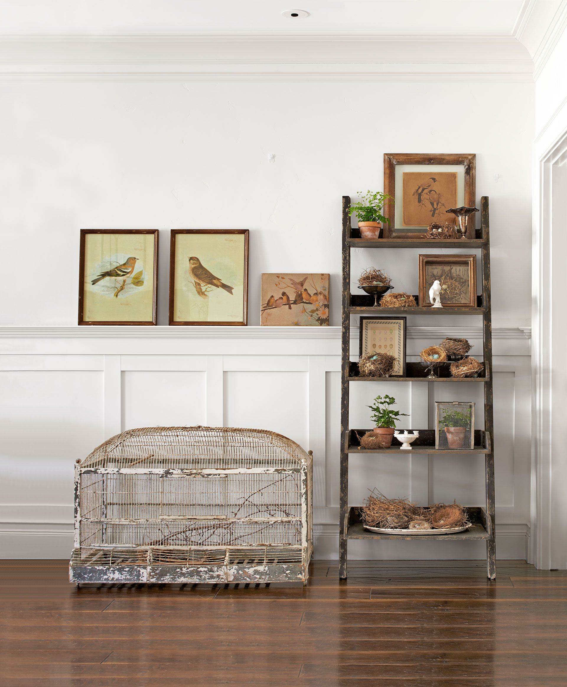 Entryway Ideas How to Decorate