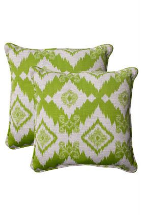 Affordable Blankets And Throw Pillows Country Living