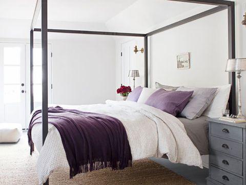 celebrity bedrooms. Advertisement  Celebrity Bedrooms Decorating Ideas
