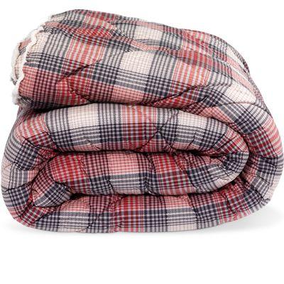 king comforter bedding home beautiful bedroom with superb goods amazing set comforters tahari