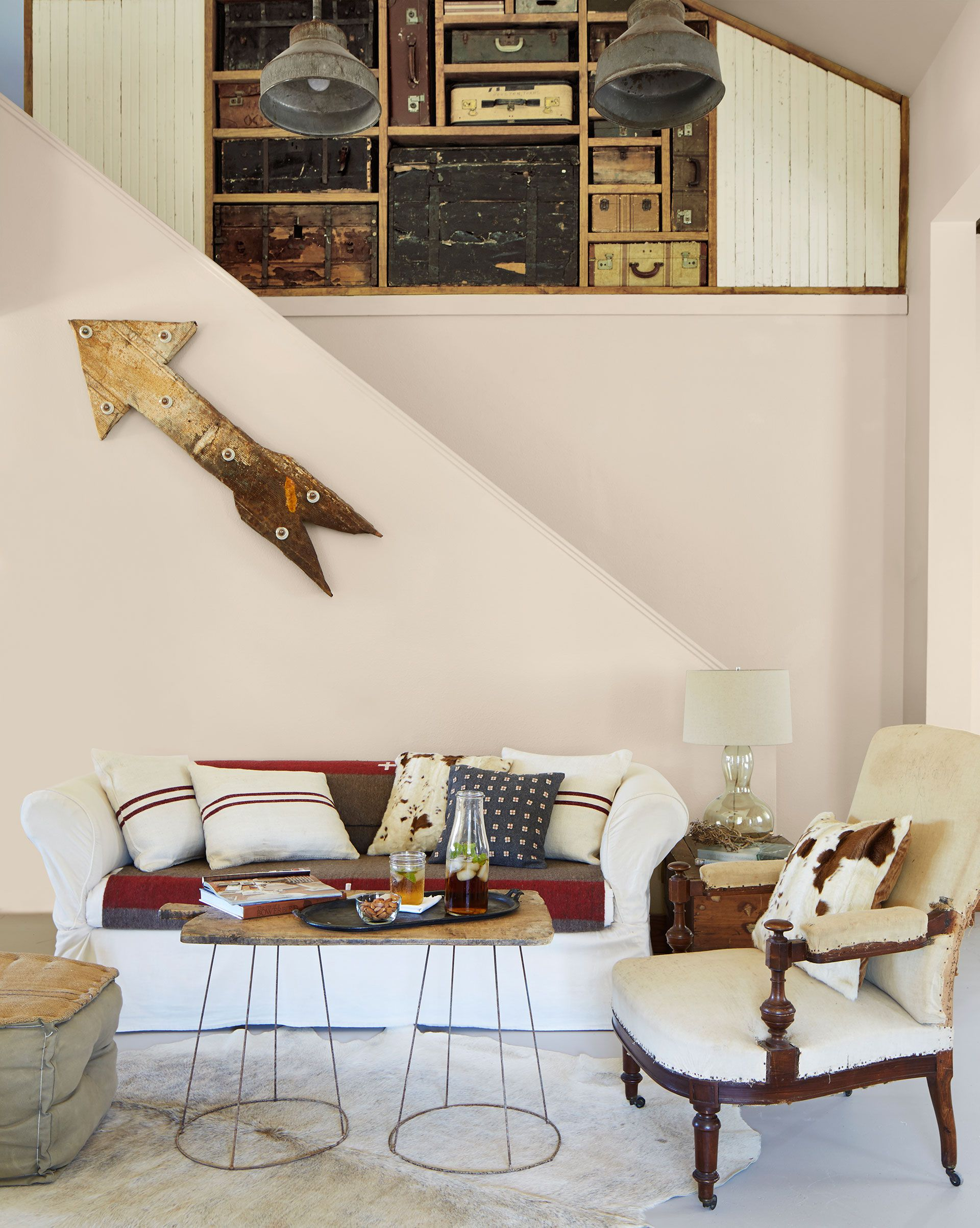 35 Clever Ways to Upcycle Flea Market Finds Into Stylish Home Decor ...