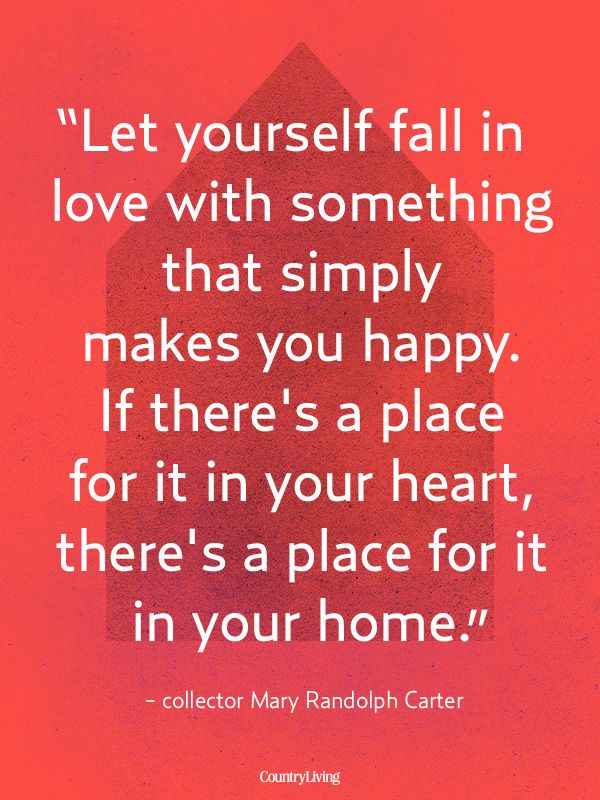 4 H Quotes Pleasing Pinterest Inspirational Quotes  Meaningful Quotes