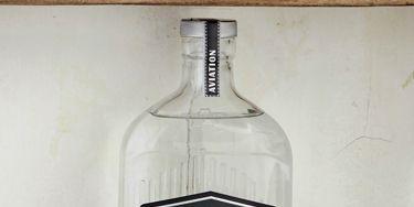 Fluid, Liquid, Glass, Bottle, Drinkware, Drink, Alcoholic beverage, Cocktail, Distilled beverage, Tableware,