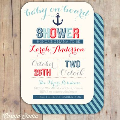 5 printable baby shower invitations from etsy baby shower invitation image filmwisefo
